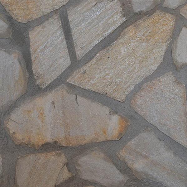 bela studenica prirodni kamen