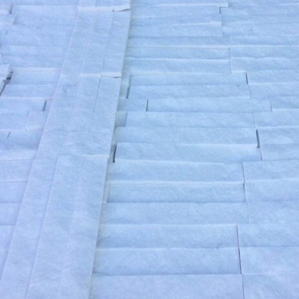 beli mermer prirodni kamen