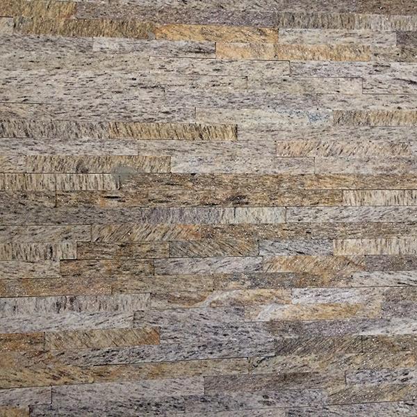 prirodni kamen žuti tigar