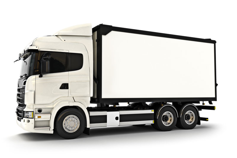 kamion-za-prevoz-kamena